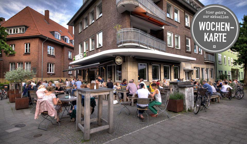 Münster Grotes